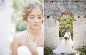 wedding photographers in maryland bauer photography maryland wedding photographer