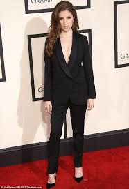 Opulent Used In A Sentence Anna Kendrick Announces She Is Writing First Book As She Jokes