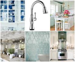 Recommended Kitchen Faucets Kitchen Design Stainless Single Hole Kitchen Faucet With Lever