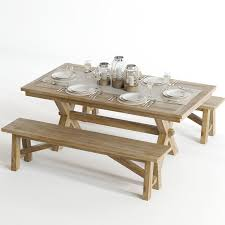 Dining Room Tables Pottery Barn by Furniture Wonderful Simple Coffee Table Toscana Rectangular