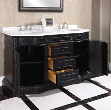 Solid Wood Bathroom Cabinet Solid Wood Bathroom Storage Cabinet Barnwood Bathroom Vanity Solid