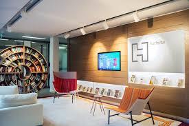 tech office design ideas officelovin