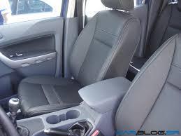 ford ranger xlt cabine dupla 2 5 flex fotos preços e