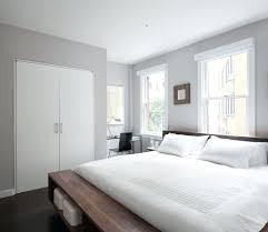 gray room paint colors tag gray interior paint gray interior
