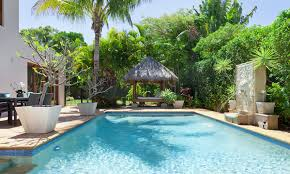 Backyard Design Ideas With Pools 50 Luxury Swimming Pool Designs Designing Idea
