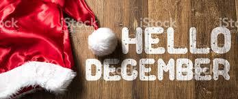 imagenes hola diciembre hola signo de diciembre stock foto e imagen de stock istock