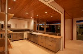 buying home remodeling supplies dmc home inc