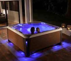 Bathtub Swimming Pool Tubs Swim Spas Sunrooms Coleman Bright Ideas For Your Home