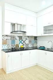 credence cuisine moderne credence salle de bain leroy merlin cool incroyable free