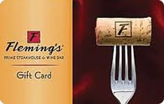 bonefish gift card buy bonefish grill gift cards at a discount gift card