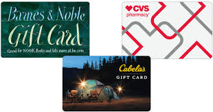 discounted gift card 100 cvs gift card only 90 shipped more discounted gift card