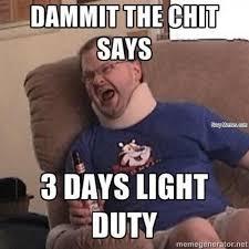 Funny Navy Memes - lld chit navy memes clean mandatory fun