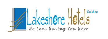 Best Home Logo Home Lakeshore Hotel And Apartments Best Hotels In Dhaka 5