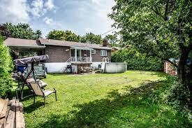 article de bureau st eustache splendid house for sale in a sought after area of eustache