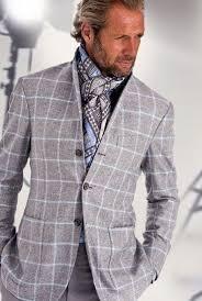 men u0027s stylish suit upgrades divine style