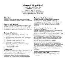 journalism resume examples resume for journalism student journalist resume best resume resume for student resume for student law student resume sample
