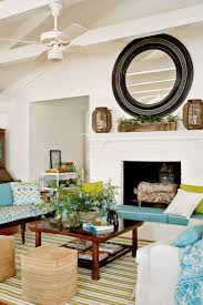 images home decorating ideas interior lake house decorating ideas easy best charming home 40