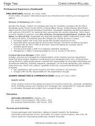 good resume objective samples supervisor resume objective berathen com supervisor resume objective to inspire you how to create a good resume 6