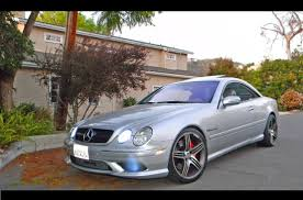 lowered amg lowered and more power for my supercharged 600hp amg coupe