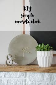 I Love Diy Home Decorating by 37 Best Black And White Home Decor Images On Pinterest Home
