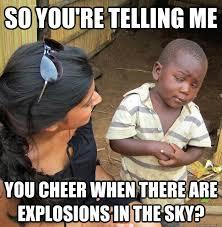 Fireworks Meme - meme round up issue no 11 the united states of meme byt