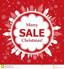 christmas sale christmas sale design stock vector illustration of 34624434