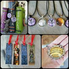 halloween jewelry halloween jewelry sale full moon pendants haunted mansion