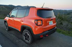 tan jeep renegade jeep car reviews and news at carreview com