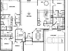u shaped house with courtyard fantastic ushaped house plans courtyard ushaped house plans u