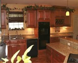 10x10 kitchen designs with island 10x10 kitchen designs with island 758 demotivators kitchen 10