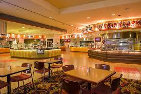 Casino Az Buffet by Ip Casino Resort Spa