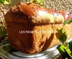 cuisine de ratiba résultas du concours cuisinons la brioche amalbidawiya cuisine et riad