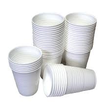 disposable cups disposable cups with mouthwash tablets bdsi dental consumables