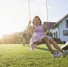 Eigenheim Gesucht Immobilien Wer Heute Ein Haus Kauft Ist Fast 40 Jahre Alt Welt