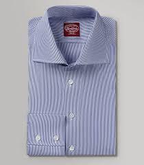 luxury dress shirts made to measure formal u0026 evening shirts