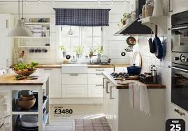 ikea kitchen design ideas design ideas