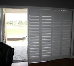 alternatives to vertical blinds for sliding glass doors what are the alternatives to vertical blinds the finishing touch