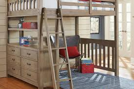 Loft Bed Designs For Girls Bed Interesting Bunk Beds Design Ideas For Boys And Girls