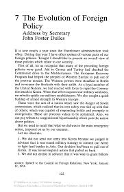 cover letter changing careers examples the evolution of foreign policy springer