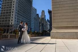 photography chicago wedding slideshows chicago wedding photographer kenny nakai