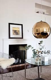 Living Room Pendant Lighting by Small Living Room Home Design Ideas