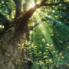 hayao miyazaki studio ghibli secret arrietty