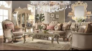 Victorian Livingroom Homey Design Collection Youtube