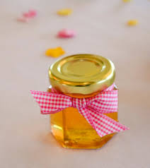 honey favors honey favors ideal weddings