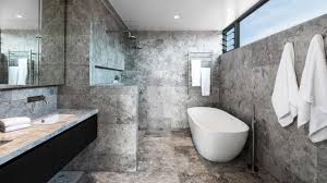 what is the best type of tile for a kitchen backsplash what is the best type of tile for a bathroom