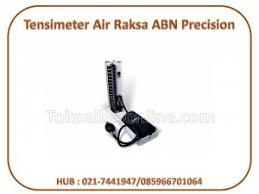 Tensimeter Air Raksa Abn tensimeter air raksa abn precision toko alat kesehatan