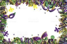 mardi gras frame mardi gras frame stock photo 183426364 istock