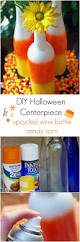 517 best halloween decorations images on pinterest halloween