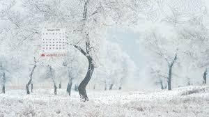 desktop wallpaper calendar u2014 january 2016 u2014 free download