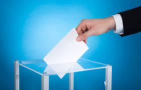 constitution d un bureau de vote jurisprudence précisions sur la constitution du bureau de vote